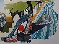 AquaTarkus